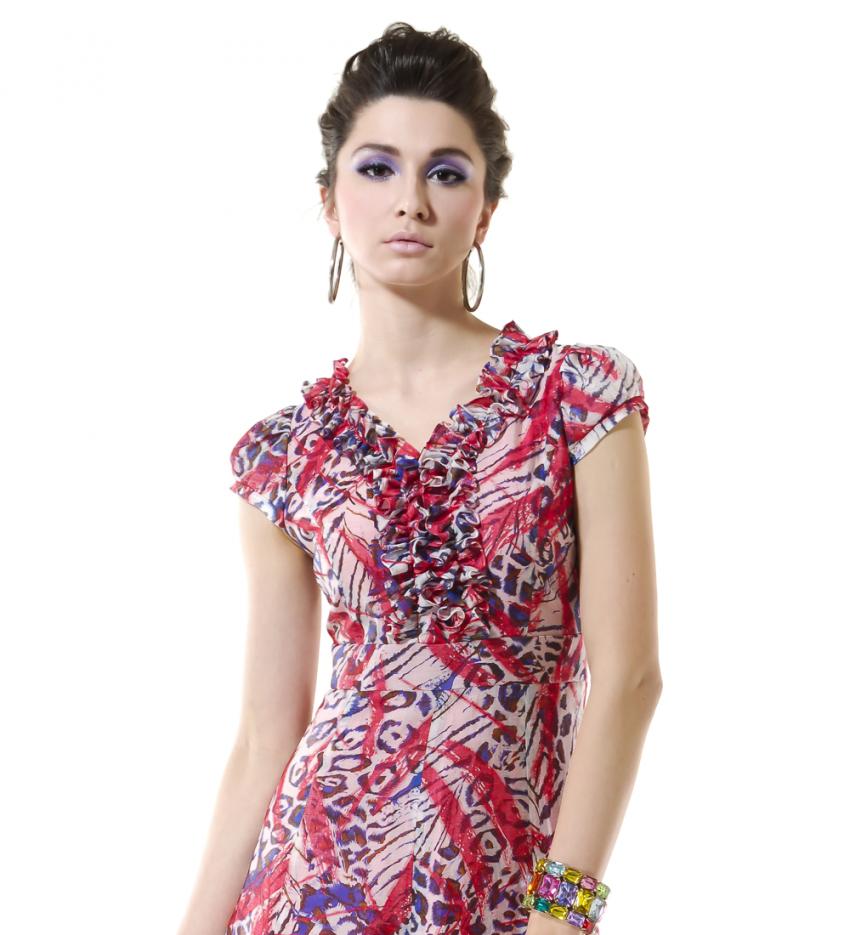 Animal-Print-Dress-1