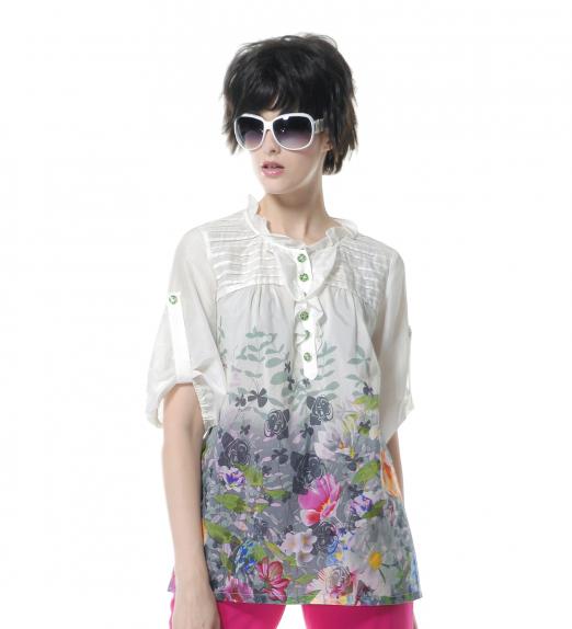 Floral-Print-Blouse1