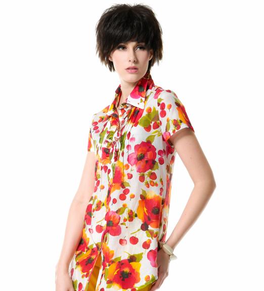 Floral-Shirt-1
