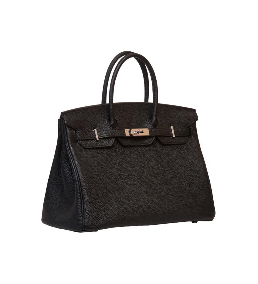 Leather-Handbag-1