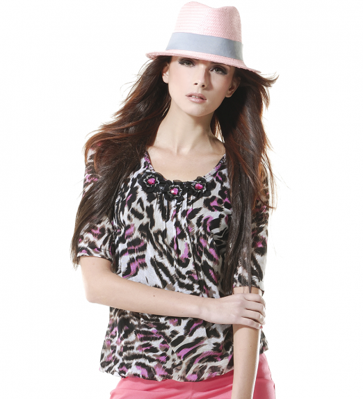 Leopard-Print-Shirt-1