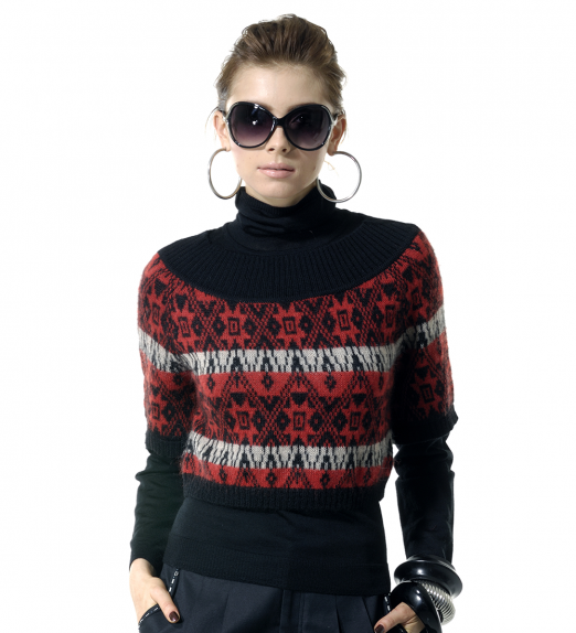 Roll-Neck-Jumper-1