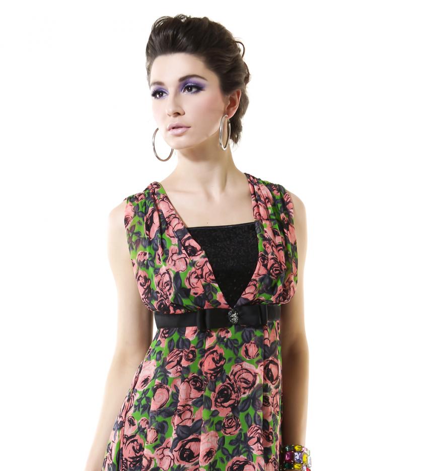 Scuba-Dress-1