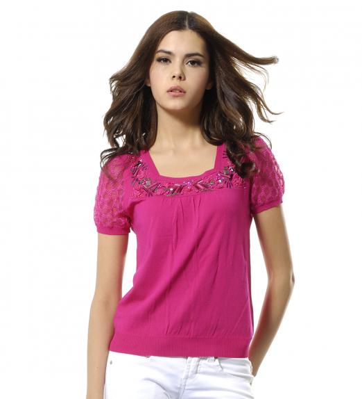 Simple-Shirt