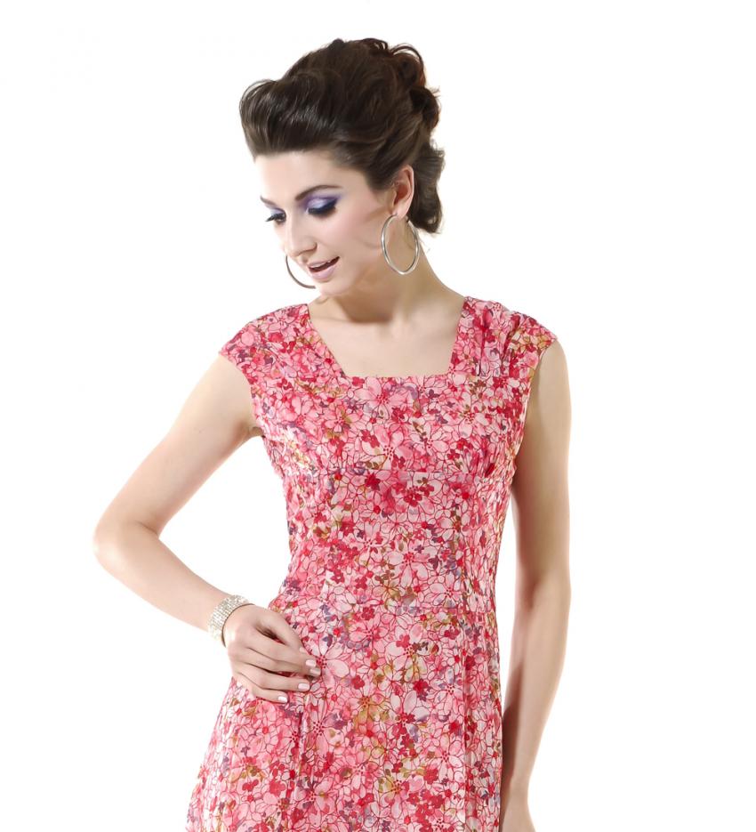 Spring-Floral-Dress-1
