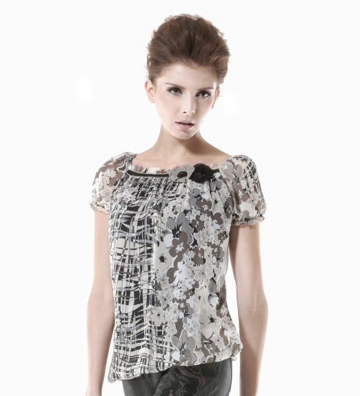 blouse-with-short-sleeves-11