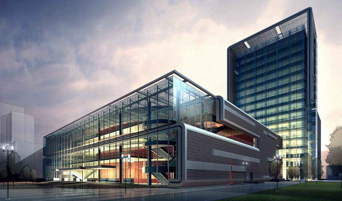 research-institute