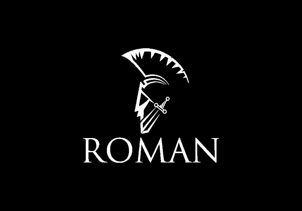 roman-w