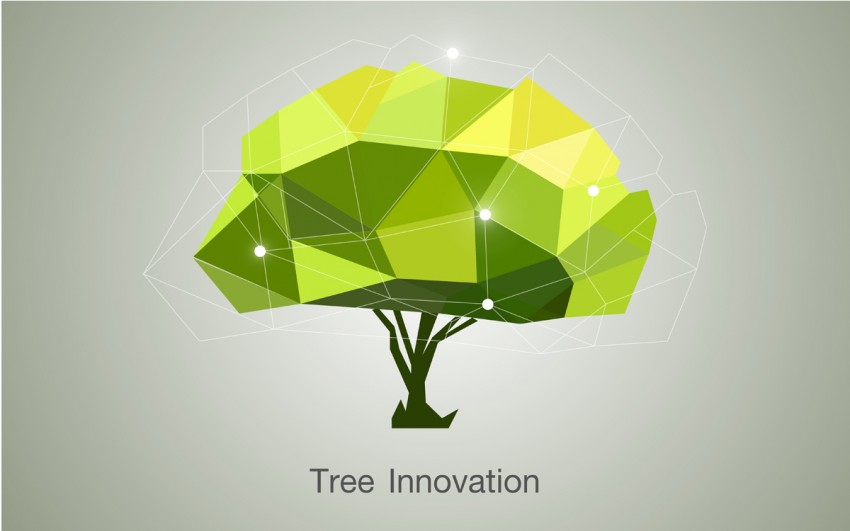 tree inovation