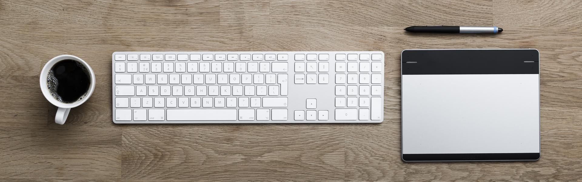 wood-desk2-2