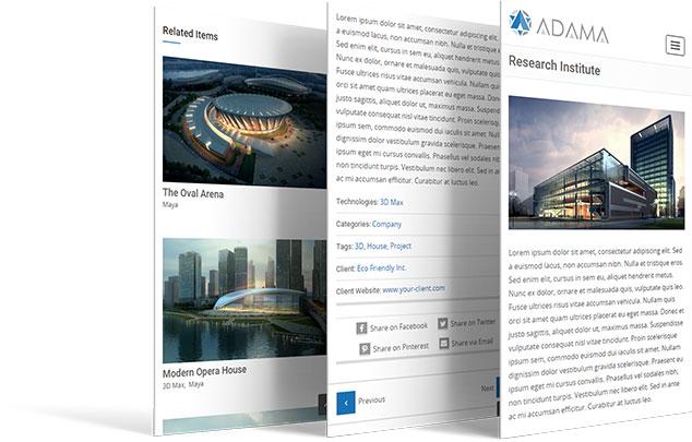 perspective-app-screens